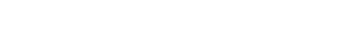 Tandläkargruppen – Tandläkare Norrköping Logotyp